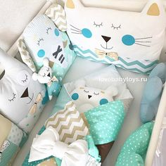 Baby Bedroom, Nursery Bedding, Nursery Room, Sewing Projects For Kids, Sewing For Kids, Montessori Room, Cribs, Diy And Crafts, Baby Kids