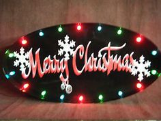 free shipping industrial style merry christmas marquee light ebay marquee sign marquee lights