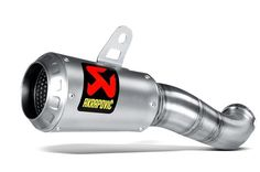 http://motorcyclespareparts.net/akrapovic-slip-on-stainless-muffler-exhaust-for-yamaha-r3-15-16-s-y2so11-ahcss/Akrapovic Slip On Stainless Muffler Exhaust For #Yamaha R3 15-16 S-Y2SO11-AHCSS