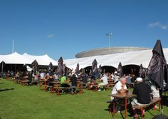 Your chance to win tickets to the annual Cape Town Festival of Beer Win Tickets, Beer Festival, Cape Town, Competition, Dolores Park, Tips, Travel, Trips, Advice