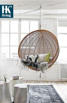 balançoire-interieure-hk-living-chiara-stella-home-blog1.jpg (585×900)