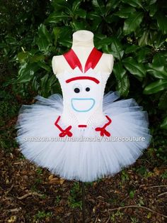 Toy Story Halloween Costume, Toy Story Costumes, Halloween Crafts, Halloween Christmas, Halloween Ideas, Disney Costumes For Kids, Kids Costumes Girls, Baby Costumes, Baby Pageant