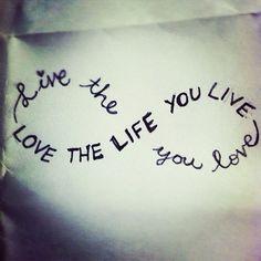 What a cute tattoo idea!! : )
