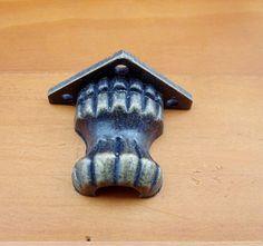 $17.09 (Buy here: https://alitems.com/g/1e8d114494ebda23ff8b16525dc3e8/?i=5&ulp=https%3A%2F%2Fwww.aliexpress.com%2Fitem%2FVintage-Bronze-Chest-Foot-For-Furniture-Desk-Chest-Box-Edge-Cover-Doll-House-Ornament-wooden-box%2F32560607071.html ) Vintage Bronze Chest Foot For Furniture Desk Chest Box Edge Cover Doll House Ornament wooden box feet corners guard for just $17.09