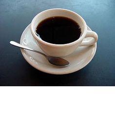 Coffee: Drug, Medicine or Sacrament?