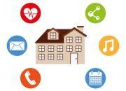 VendreDirect - blog - Comment promouvoir votre propriété par l'intermédiaire des réseaux sociaux ?