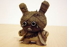 Tusken Dunny from blubbel .