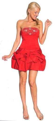 Homecoming DressesEvening Dress under $80  1116  Designer Delight!