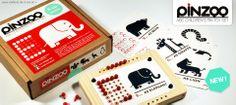 e-glue : Deco Chambre Enfants, Stickers Bébés, Papier-Peints, Accessoires Décorations Haut de Gamme.