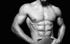 Keep this brutal fat-loss workout in your back pocket for when you're short on…