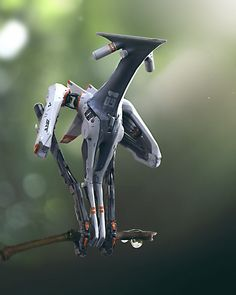 s Sci Fi Fantasy, Fantasy Girl, Casa Viking, Rc Chassis, Robot Animal, Steampunk Robots, Robotics Projects, Design Industrial, Arte Robot