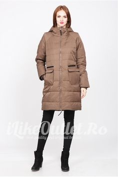 Vero Moda, winter jacket