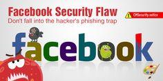 ΠΡΟΣΟΧΗ: Η απάτη του πολύχρωμου Facebook επέστρεψε!
