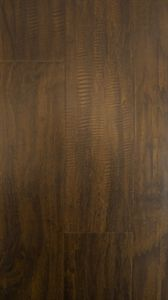 "Show details for Bella Cera Williamsburg Hazel Nut-5-1/2"" Water proof, water, proof, waterproof, waterproof flooring, pet, pet proof, pet proof flooring, kid proof, kid proof flooring, kid, flooring, hard wood floors, hard, wood, wide plank floors, dark hardwood, light hardwood, medium hardwood, remodeling, home remodeling, remodeling house, house, lake house, beach house, beach, lake, play floor, beach, beach house, lake, lake house, durable, floating installation, easy installation, wide…"