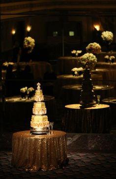 #HallofMirrors #Wedding
