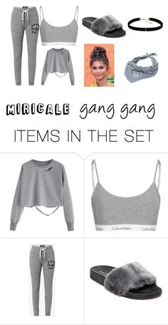 """""""Untitled #5"""" by lowkeysavage11 on Polyvore featuring art"""