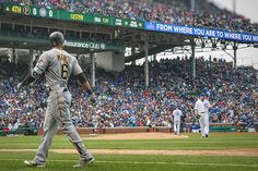Cubs vs Cardinals Wednesday in St Louis http://www.eog.com/mlb/cubs-vs-cardinals-wednesday-st-louis/
