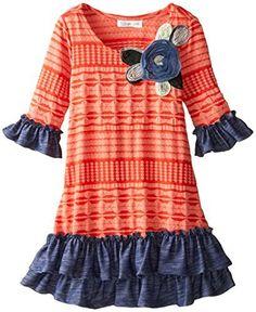 Bonnie+Jean+Little+Girls'+Novelty+Knit+To+Chambray+Ruffle,+http://www.amazon.com/dp/B017Z9Z98Q/ref=cm_sw_r_pi_awdm_KOrwwbBF0FHQP