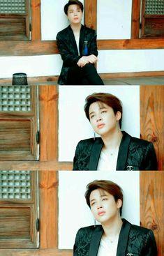 Park Ji Min, Exo Bts, Bts Jimin, Busan, Mochi, Park Jimin Birthday, Bts Summer Package, I Love Bts, Bts Group
