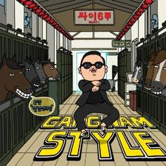 Gangnam style broke psy gangnam style kpop monday what is gangnam style korean viral south korean rer psy s gangnam psy from an egg gangnam. Finn E Marceline, Mortal Kombat, Mtv, Best Workout Songs, Psy Gangnam Style, Dance Moves, Cardio Dance, I Work Out, Derby