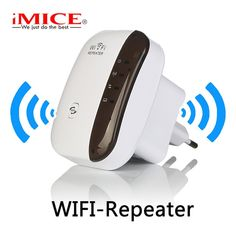Cheap amplifier Buy Quality amplifier karaoke directly from China amplifier class Suppliers: Wireless WiFi Repeater Signal Amplifier Wi-fi Range Extander Signal Boosters Repetidor Wifi Wps Encryption Router Wifi, Modem Router, Wireless Router, Wi Fi, Stronger Wifi Signal, Wifi Extender, Palette, Stereo Speakers, Computer Accessories