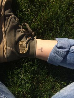 """cloudypal: """"lil toby (the stick n poke) enjoying his first day out !!! """""""