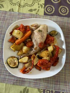 Pot Roast, Ethnic Recipes, Food, Carne Asada, Roast Beef, Meal, Essen, Hoods, Meals