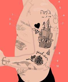 Harry Styles Tattoos, Harry Styles Body, Harry Tattoos, Harry Styles Hands, Harry Styles 2015, Harry Styles Funny, One Direction Harry Styles, Harry Styles Imagines, Harry Edward Styles
