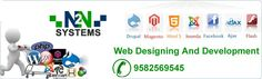 Get Global web solutions for your website >> A excellent website designing is the keystone of a business's victory in the digital world. Web designing and web development is a reasonable and well-organized tool for businesses to market themselves in a much wider space that is unrestricted by physical limits. >> #N2NSystems #WebServices #WebsiteDesign #WebDesign #WebDevelopment #Ecommerce #EcommerceWebDesign #EcommerceWebDevelopment #WebSolutions #WebDesignCompany