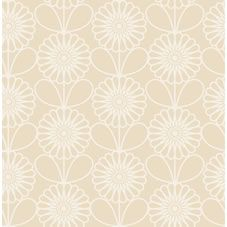 Wilko Sustain Wallpaper Neutral WP332117 love this wallpaper! Cute in kids room