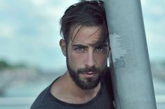 vk.com/beardsandchicks #Beard #beards #beardy #bearded #barba #barber #bart #mustache #moustache #усы #усач #борода #бороды #бородатый #бородач #Beardsandchicks