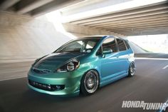 http://www.superstreetonline.com/features/1402-2008-honda-fit/
