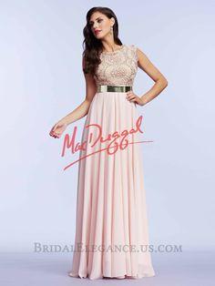 3555baa578 32 Best Mac Duggal images | Formal dresses, Elegant dresses, Prom ...