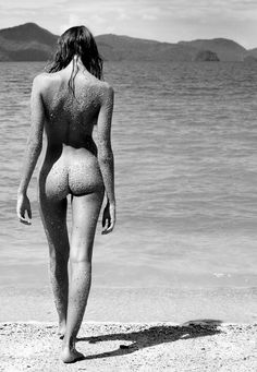 Kate beckinsale naked nude