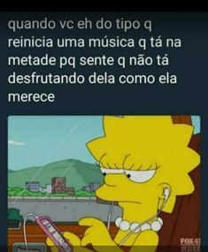 Kkk achava q era soh eu Haha Funny, Lol, Comedy Memes, Sad Wallpaper, Good Luck To You, Kids On The Block, Stuff And Thangs, Comedy Central, Getting Bored