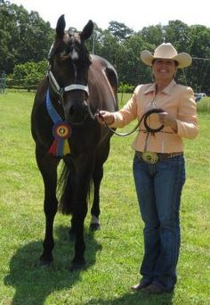 On Invite Only AQHA Gelding Shown AQHA/Open shows Western,HUS and Halter. Great gelding.. Finished show horse and sold to a youth that loves him even more then I did!