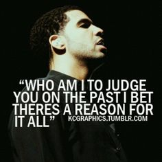 Best drake song lyric quotes drake quotes from songs enchant Song Lyric Quotes, Drake Lyrics, Song Lyrics, Words Quotes, Wise Words, Life Quotes, Sayings, Favorite Quotes, Musica