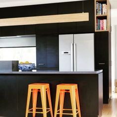Lighting shop located in Melbourne and Sydney. Login Form, Kitchen Island Lighting, Lighting Store, Led, House, Furniture, Ideas, Home Decor, Decoration Home