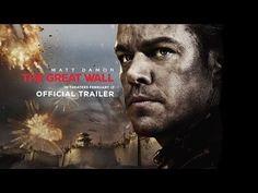 Rebuilding Matt Damon | T Nation