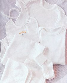 #Baby Laundry 101 - #Natural cleaning tips
