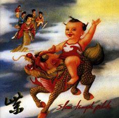 stone temple pilots vasoline - Google Search