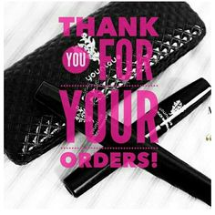 Thank you my new friends at #Re-Style your own way at #Towncenter with #Sutra #FlatIrons. I hope you enjoy your 3D Fiber Lash Mascara. You still have several days to shop at my online party at https://www.youniqueproducts.com/joeemascara/products/landing