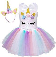 Fantasia Barbie Sapatilhas Mágicas Luxo M Rosa e Azul