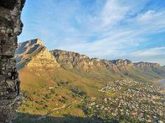 Cape Town South Africa Safari, Cape Town, Grand Canyon, Nature, Travel, Naturaleza, Viajes, Destinations, Grand Canyon National Park