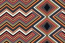 Produtos | Coleção Inverno 2015 | AN Têxtil