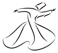 Semazen çizimi Googleda Ara Drawingkarakalem çizimler