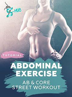 Abdominal exercise. Ab&core street workout. #coreworkouts