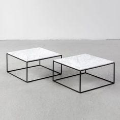 Resultado de imagem para coffee table marble