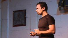 En busca de un nuevo paradigma para la educación: Federico Pacheco at TE...