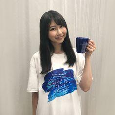 Cute Costumes, Amai, Photo Book, T Shirts For Women, Lady, Sora, Lovers, Anime, Girls
